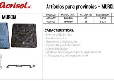 01-ArtIculos-para Provincias MURCIA