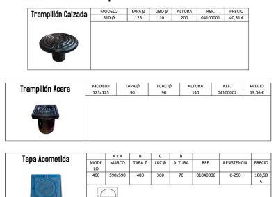 01-Tapas-de-Servicio-AGUAS-DE-MURCIA