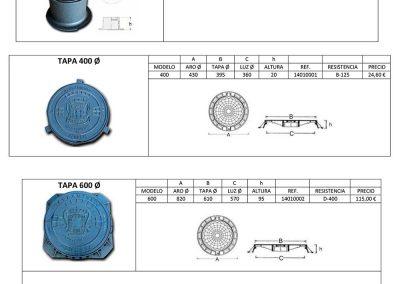 02-ArtIculos para Provincias ALMERIA