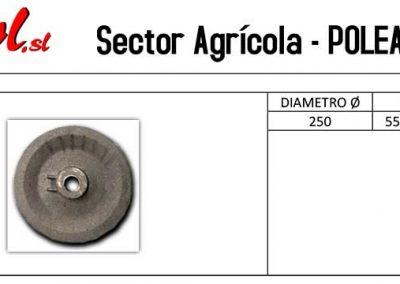 02-Sector-Agrícola---POLEAS-DE-SIEMBRA
