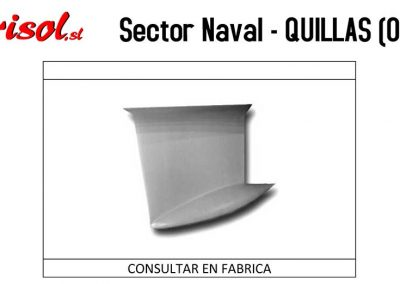 02-Sector-Naval---QUILLAS