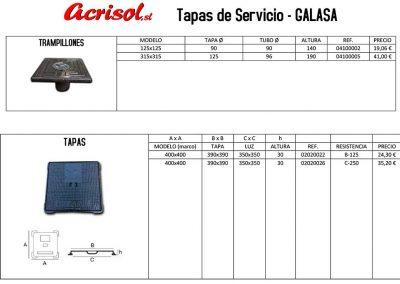 02-Tapas-de-Servicio-GALASA