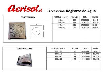 03-Accesorios---REGISTROS-DE-AGUA