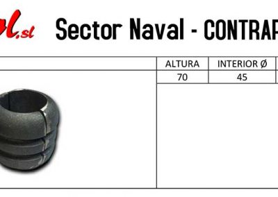 03-Sector-Naval---CONTRAPESOS-REDES