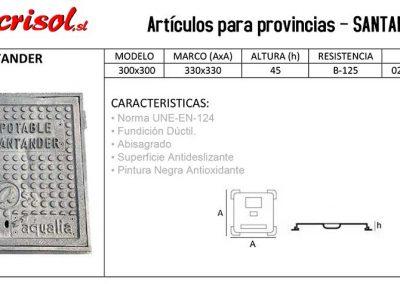 04-ArtIculos-para-Provincias-SANTANDER