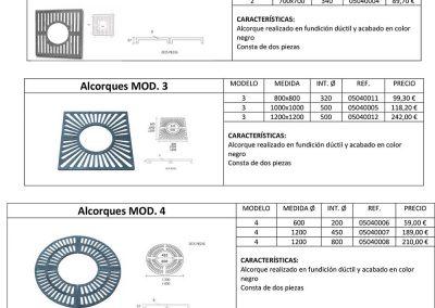 04-Mobiliario-Urbano-–-ALCORQUES