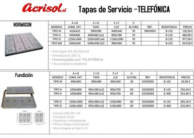 04-Tapas-de-Servicio-TELEFÓNICA