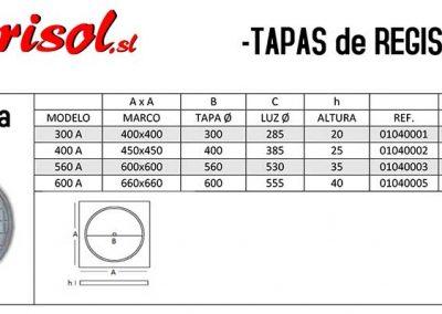 04-Tipo_Campsa