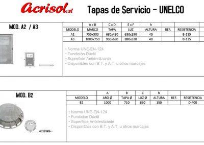 06-Tapas-de-Servicio-UNELCO