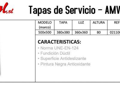 07-Tapas-de-Servicio-AMVISA
