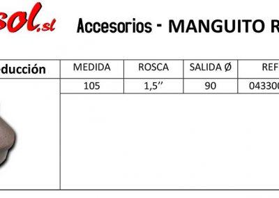10-Accesorios---MANGUITO-REDUCCIÓN