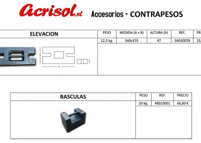 11-Accesorios---CONTRAPESOS
