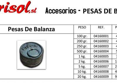 12-Accesorios---PESAS-DE-BALANZA