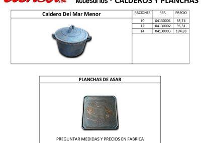 16-Accesorios---CALDEROS-Y-PLANCHAS